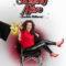Staying Alive (Σχεδόν Πέθανα): Η Κατερίνα Βρανά επιστρέφει για δύο παραστάσεις (2 και 3/12) στο θέατρο Αλίκη
