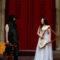 Δαιμονία Νύμφη: Από την Εθνική Βρετανική Βιβλιοθήκη και το show του Gucci σε Αθήνα και Θεσ/νικη