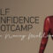 Self Confidence Bootcamp